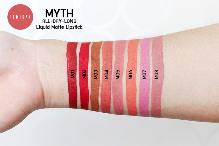 swatch-myth-all-day-long-liquid-matte-lipstick-2