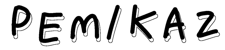 PEMIKAZ BLOG รีวิวเครื่องสำอาง ช้อปปิ้งออนไลน์ ฮาวทุแต่งหน้า